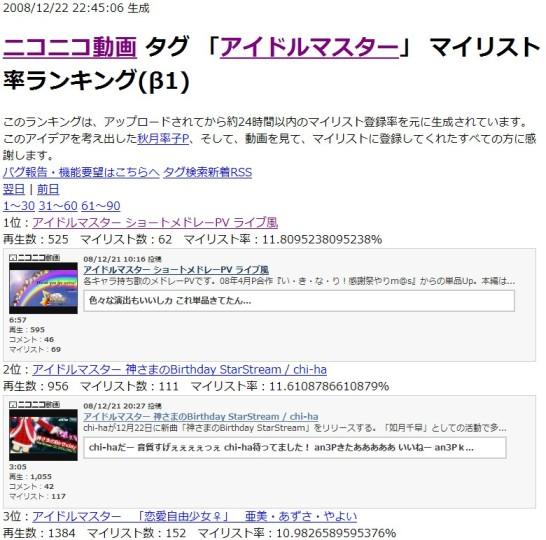 20081221の奇蹟3.jpg