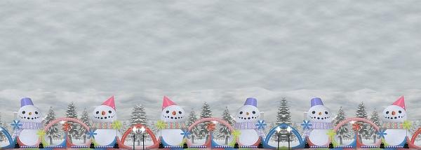 MUJIN_SNOWMANS_002.jpg