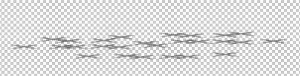 s-Last_KAGE.jpg